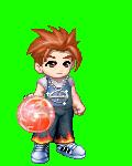 ikki555's avatar