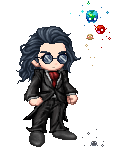 rokomo's avatar