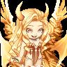Kaynava's avatar