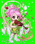 pinksakura-airi's avatar