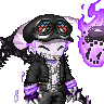 Racer D's avatar