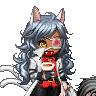 Danzaikura's avatar