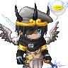 D E A L D O E's avatar