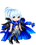 Darkheart124's avatar