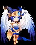 sweetroar's avatar