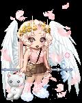 Azekis's avatar