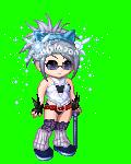 priestess_suzaku's avatar