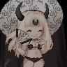 alchemetal's avatar