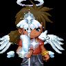 Lynx545's avatar