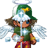 barry250's avatar