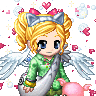 love_the_dark's avatar