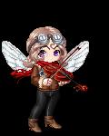 Piffle Inna Box's avatar