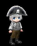 nocturnals's avatar
