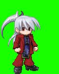 Degobah46's avatar