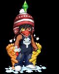 Zummbee swa99's avatar