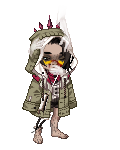 Glace Leau's avatar