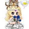 MusicxButteflyX's avatar