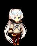 iCoeur 's avatar
