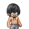 Teh Rolling Rocker's avatar