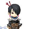 Sorceress Lulu's avatar