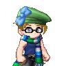 .P.i.c.a.s.s.o.'s avatar