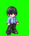 soul yuki xx's avatar