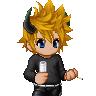 Spongeator's avatar