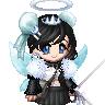 Essence Chan's avatar