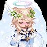 Callisthea Cross's avatar