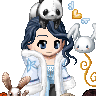 Sachiela's avatar