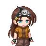 Asoo's avatar