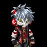 ShadowX423's avatar