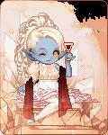CrystalKawans's avatar