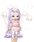 mictianillusion's avatar