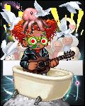 Zahm Mori's avatar