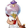Beans N Tacos's avatar