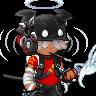 Cero Blast's avatar