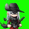 Arkeron's avatar