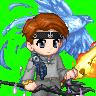 Physicsdude's avatar