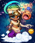 Celestial_Mana's avatar