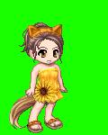 Pretty Torii Mei's avatar