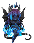 Anise Silverclaw's avatar