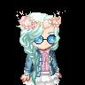 immabigpinkbear's avatar