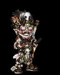 t3h marth's avatar