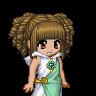 daniilovesyuh's avatar
