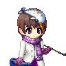 Nobue Ito's avatar