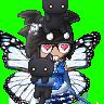 ninalovesallbutyou's avatar