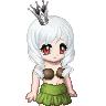 xKimii's avatar