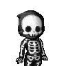 maijhill's avatar