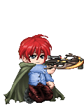 seanceexperiance's avatar